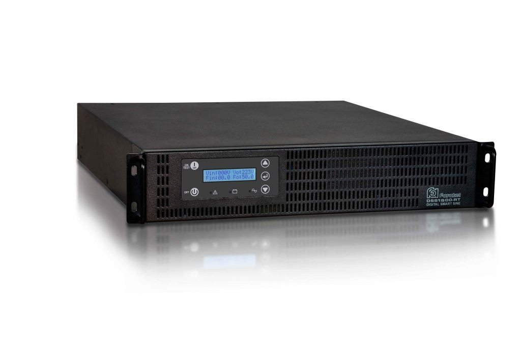 DSS1500