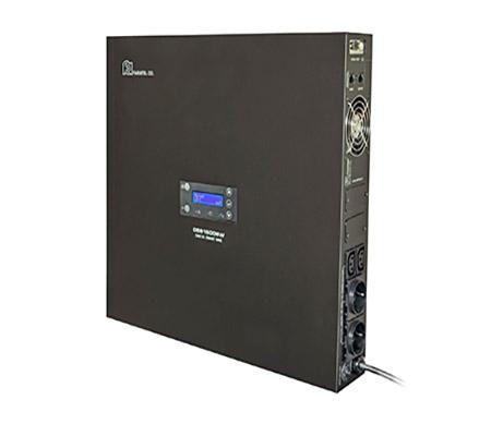 یوپیاس سری DSS مدل DSS 1500BW