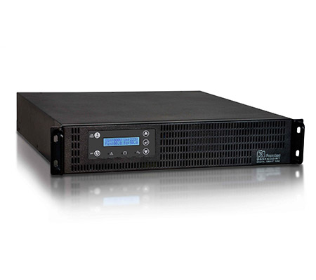DSS1500 RT