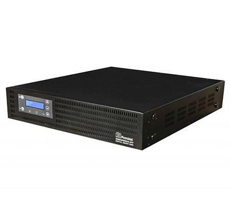DSS3000X-RT-3KW