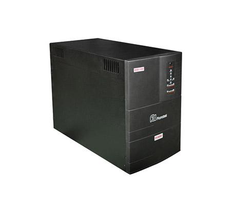 SFR3000-DT